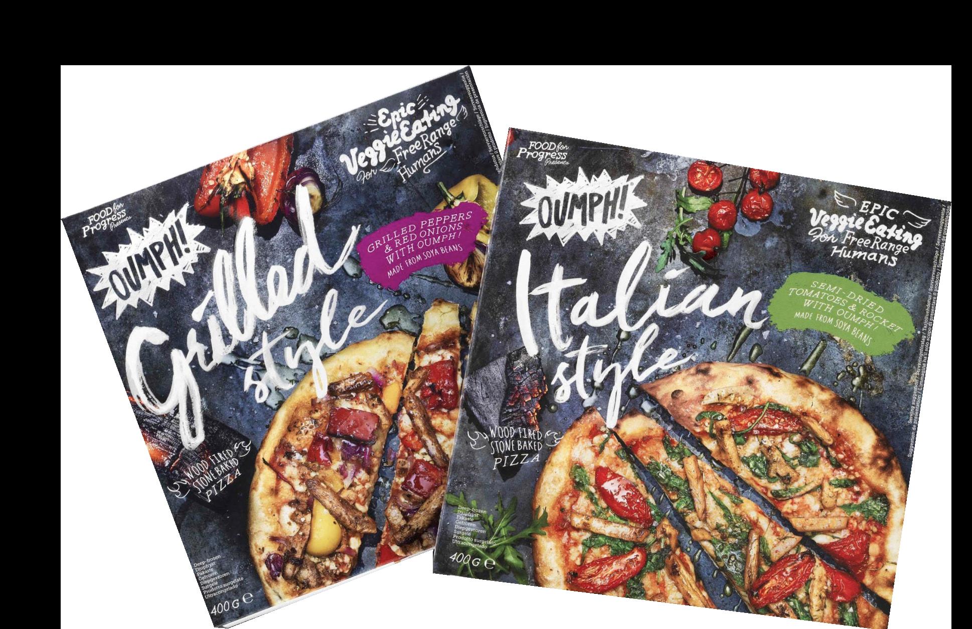 oumph 2 pizzas-1.png