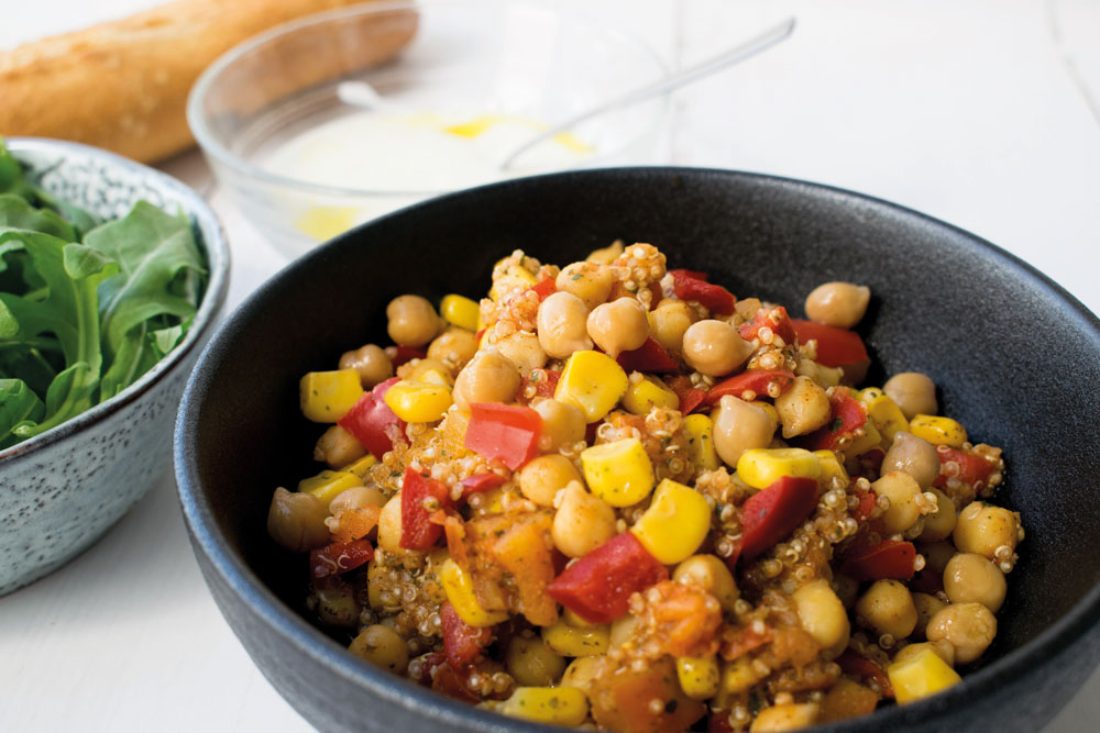 Moroccan-style-Quinoa-and-Chickpea_d_Arta.jpg