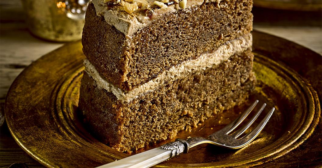 Vegan-Nuts-about-Toffee-Cake-Slice-re-copy-1056x550 (1).jpg