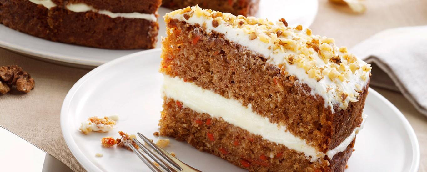 58989-HM-Carrot-cake-1366x550.jpg