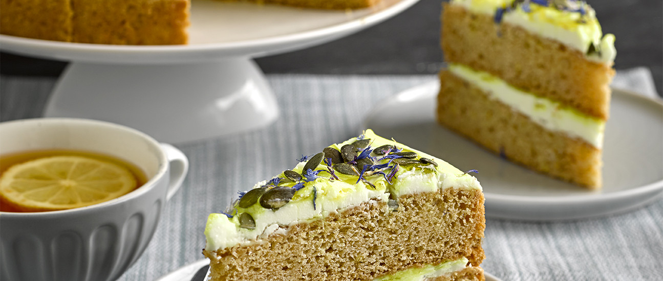 Vegan-Lemon-Grove-Cake-Slice-re-1295x550.jpg