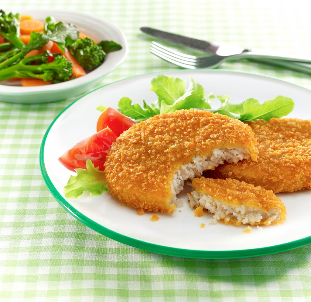 34437_youngs_the_ultimate_fish_cake_msc_60g_never_been_fried-1024x997.jpg