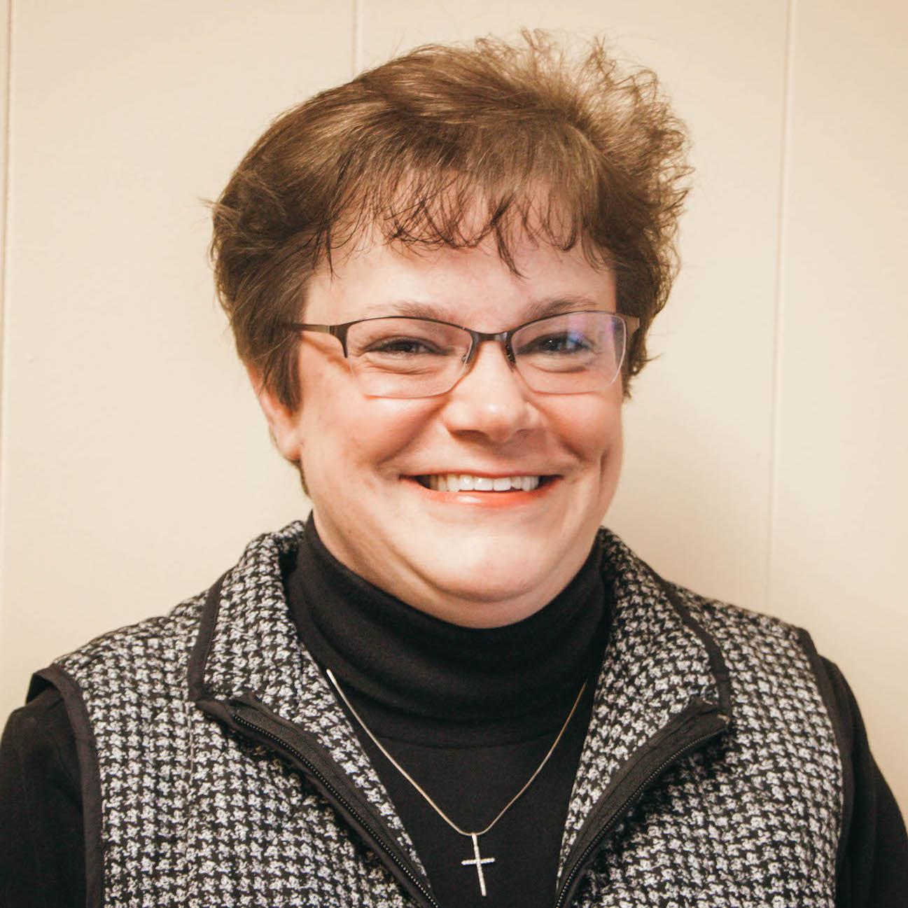 Carrie Lems
