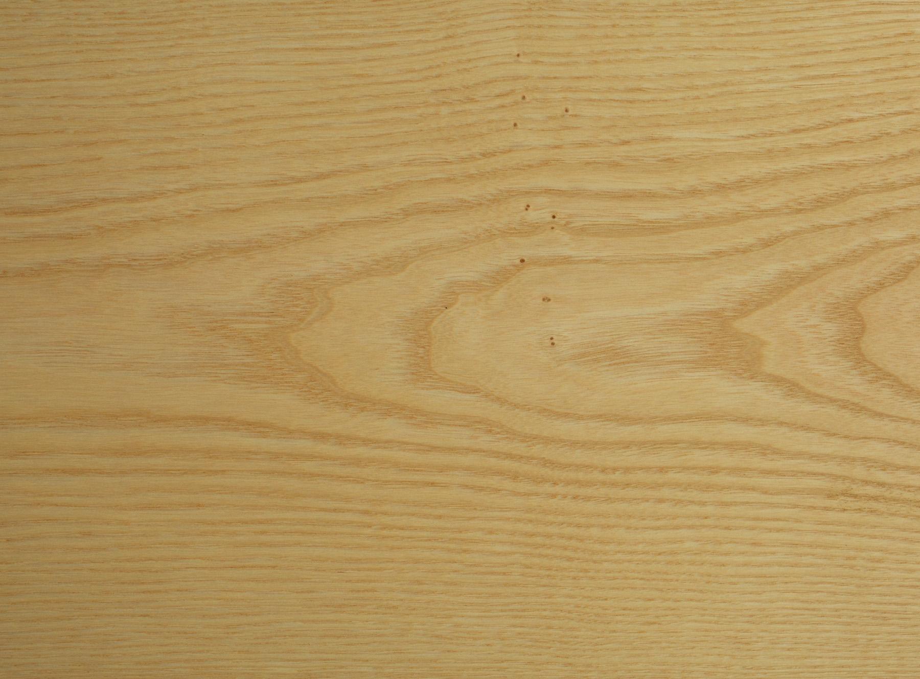 Holz ohne Ast