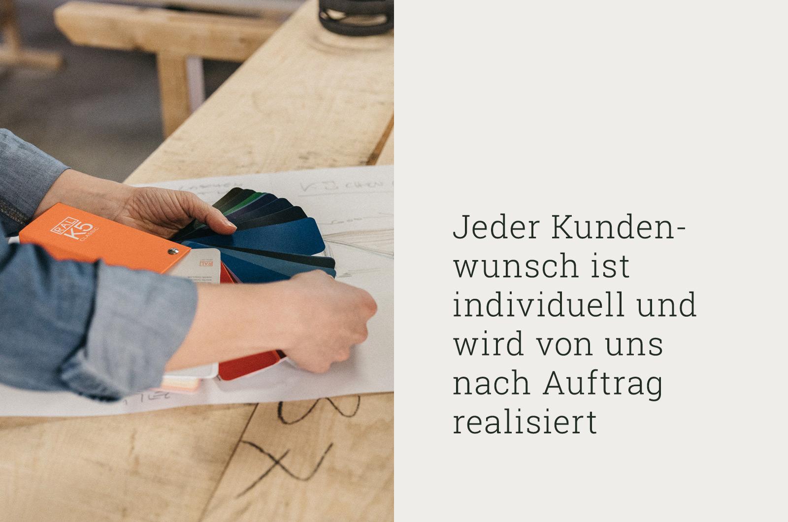 Kuechenkind-slider-ueber-uns-Kundenwunsch.jpg