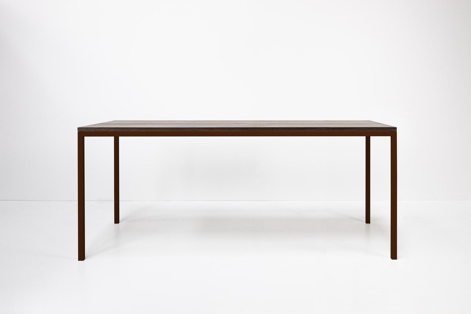 Tisch K1 - glimmer