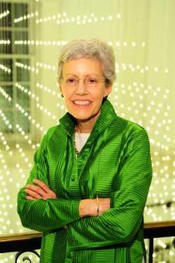 Valerie Rusch - Neoadjuvant IO
