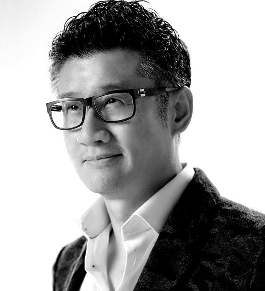 Tony Mok - molecular treatment in IO era