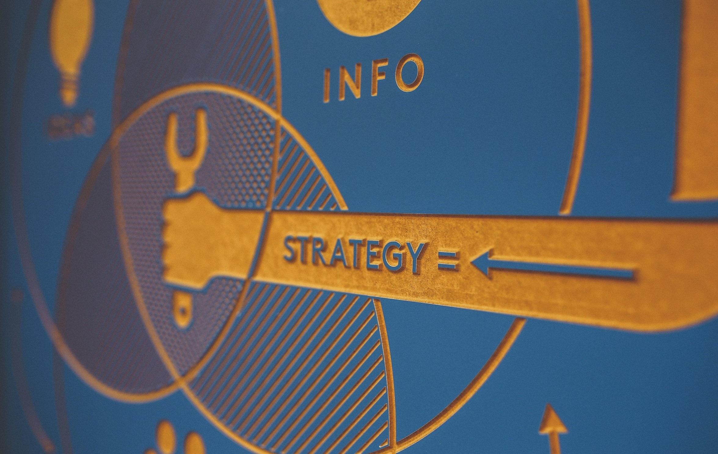 MARKETING - 最先端情報と長年培ってきた知識を活用し、デジタル・マーケティングのサービスを提供しています