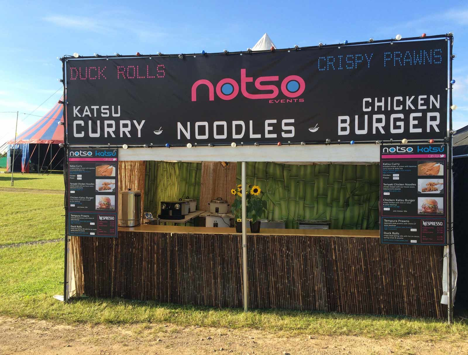 notso-streetfood-stand-at-woodlands-campsite-1600w.jpg