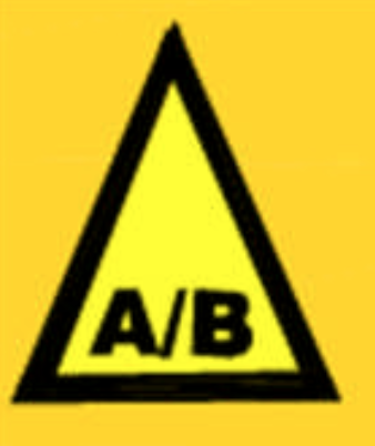 SW-signage-gate-ab.png