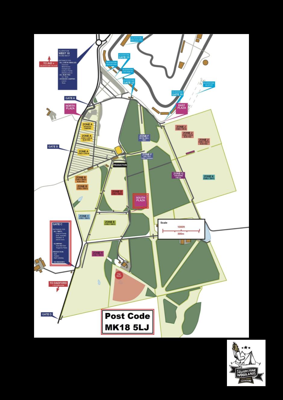 artist map .png