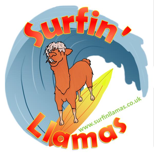 Surfin'-Llamas-Logo-600w.png