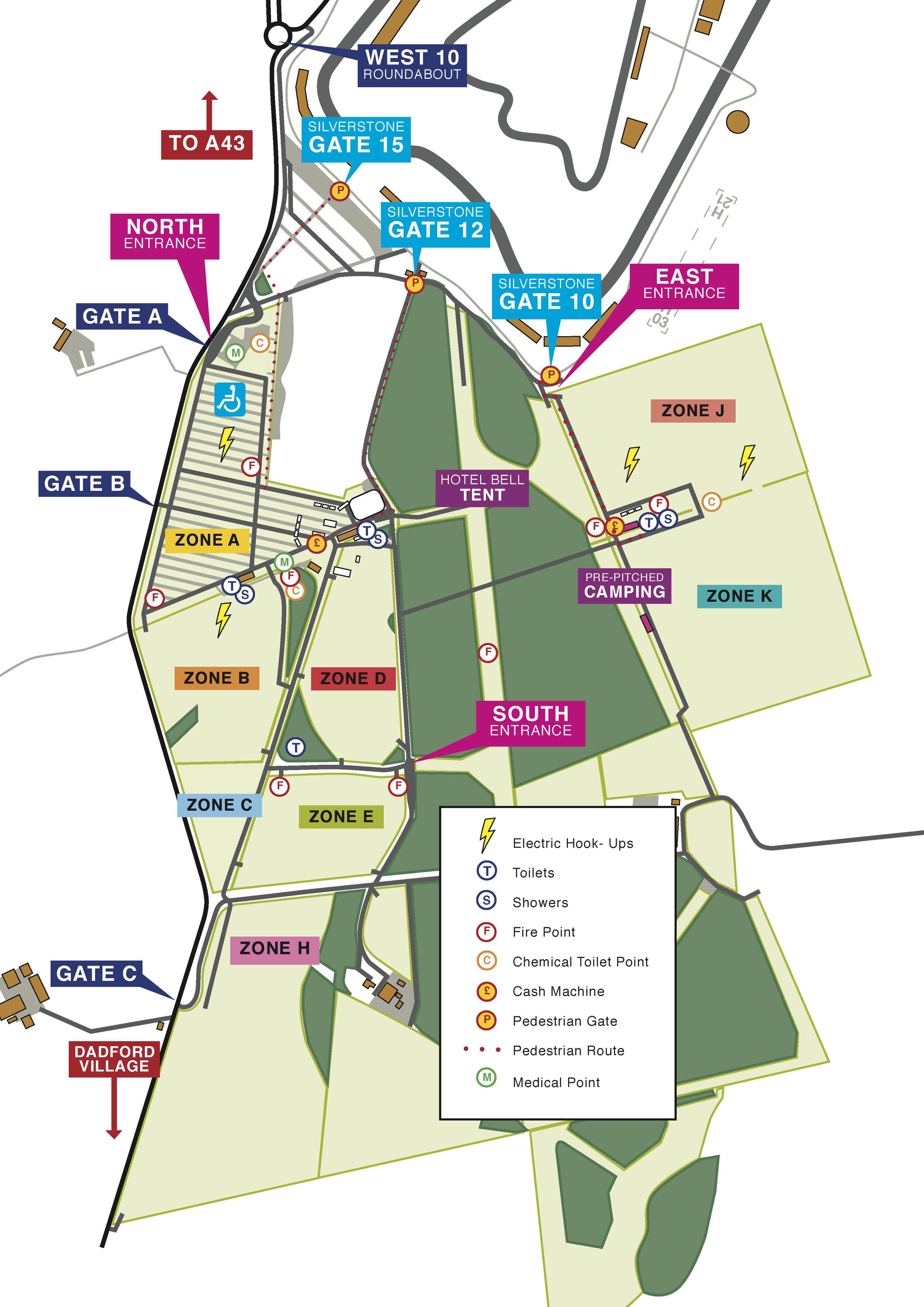 F1 Info Guide Map- OCT 2019.jpg