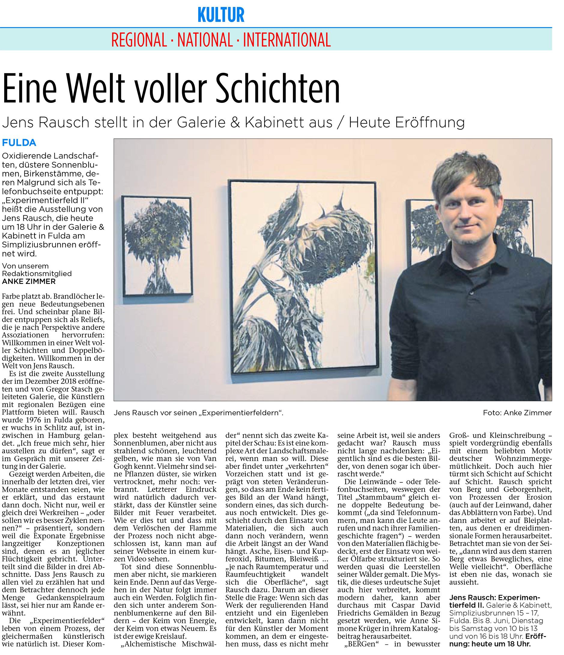 20190329-TZ - Fuldaer Zeitung - Kultur - pag 9.jpg