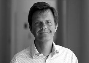 Joergen Kelkjær RH ARKITEKTER.jpeg