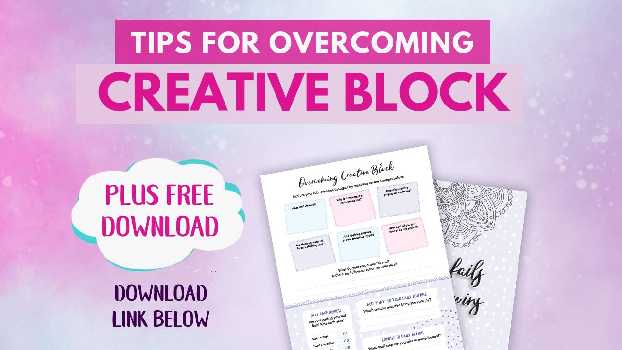 creative-block-free-printables.png