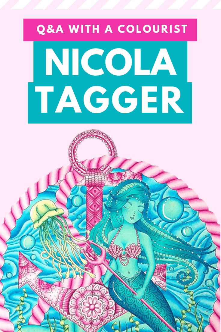 colourist-interview-nicola-tagger.png