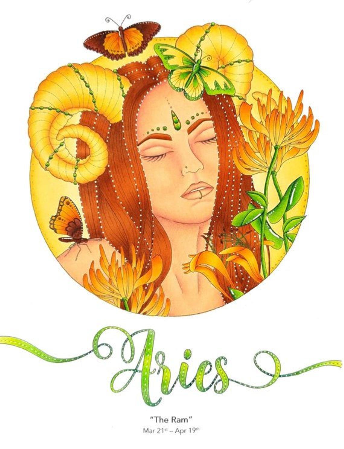 aries-starsign-faces-zodiac.jpg