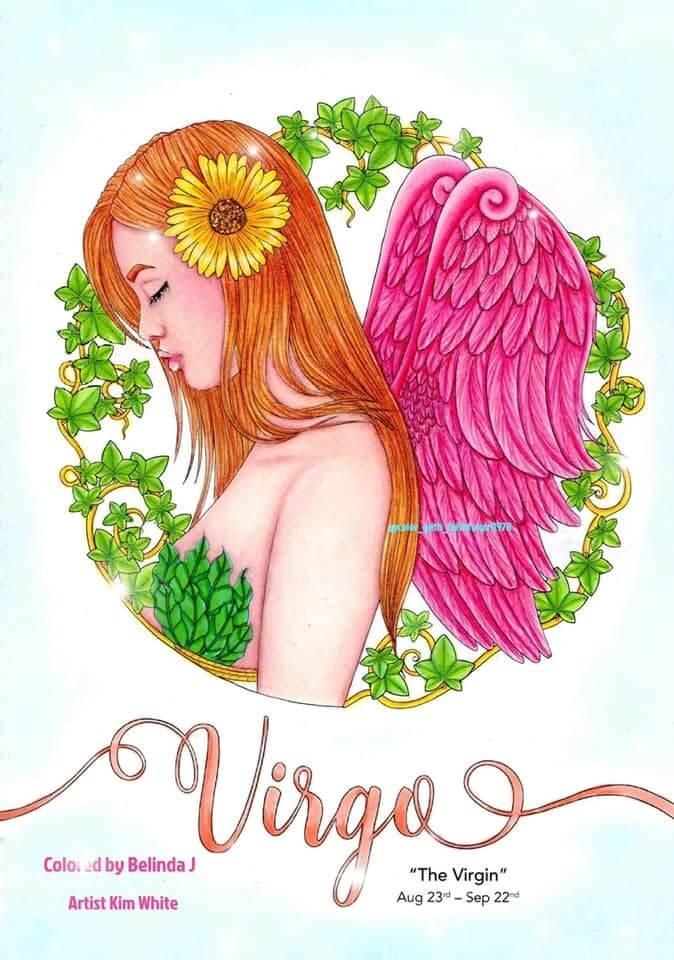 virgo-colouring-pagse.jpg