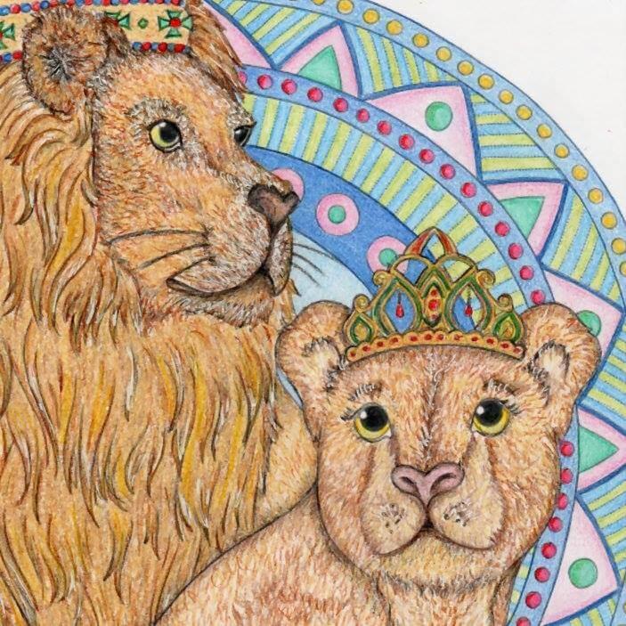 king-queen-colouring-page-karen-senerchia-2.jpg