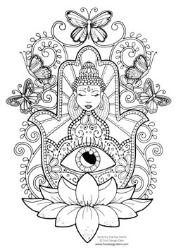 free-colouring-page1.jpg
