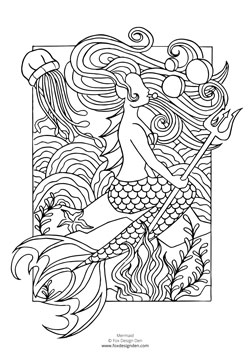 free-colouring-page2.jpg