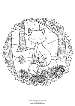free-colouring-page3.jpg