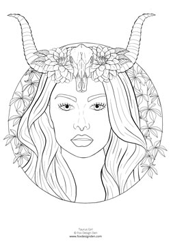 free-colouring-page5.jpg