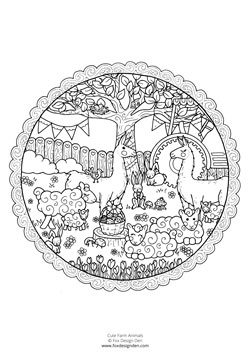 free-colouring-page11.jpg
