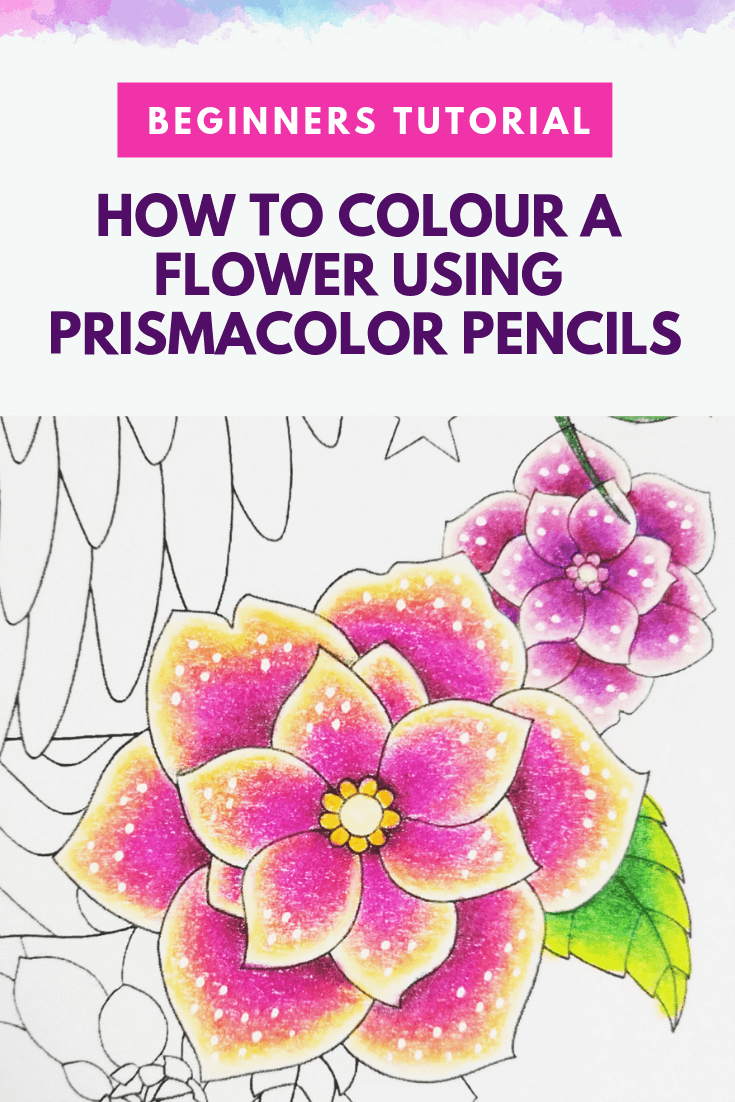 how-to-colour-flower-beginners-tutorial-prismacolor-pencils.png