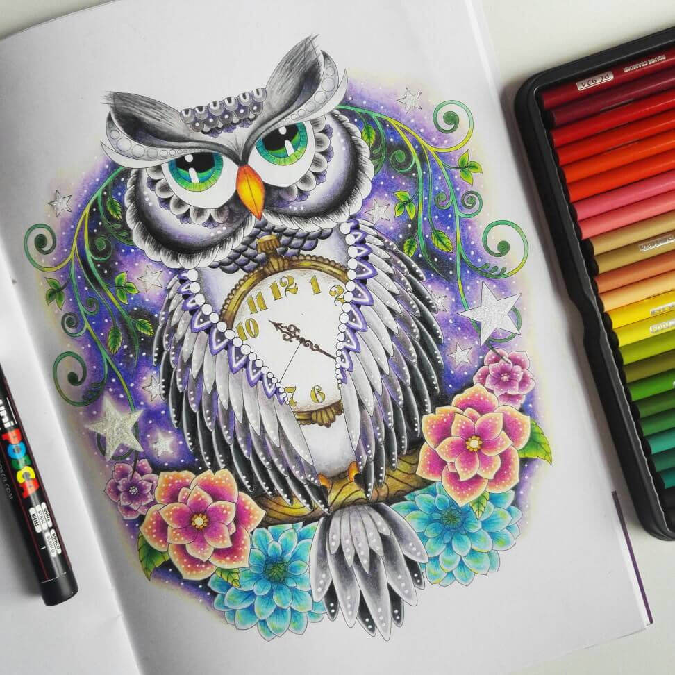 ornate-owl-colouring-page.jpg