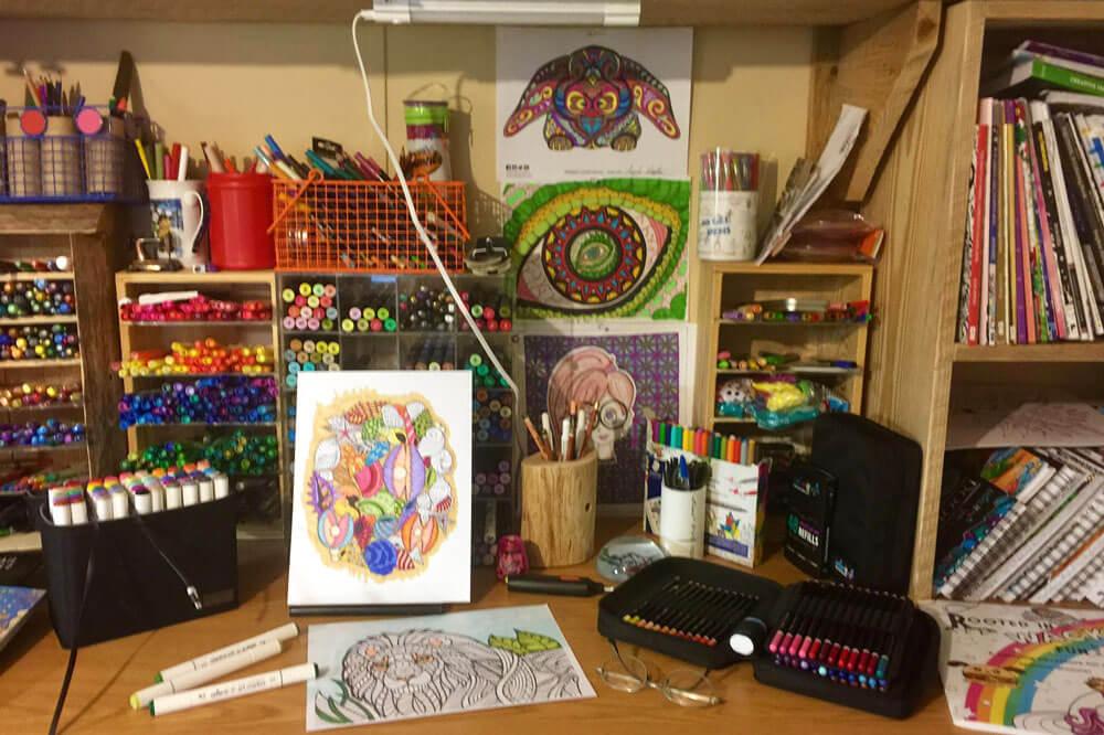 craftroom2.jpg