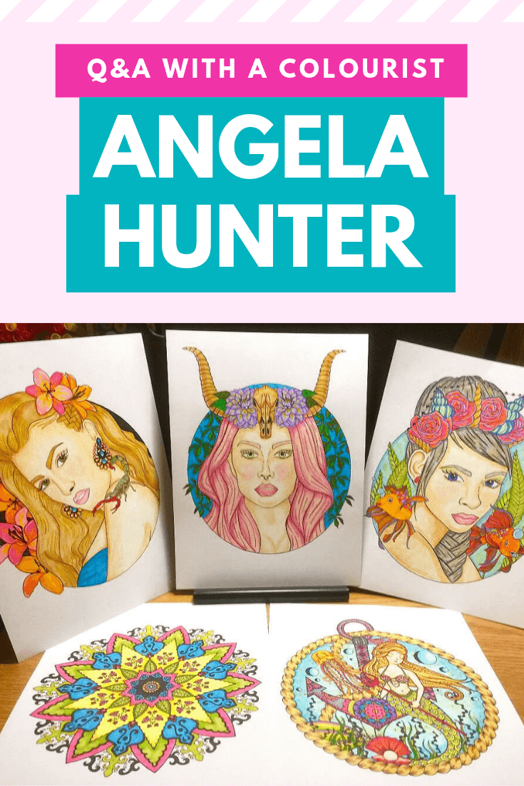 angela-hunter-colourist-interview.png