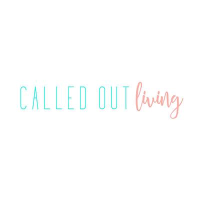 called-out-living-samantha-header-01-1.jpg