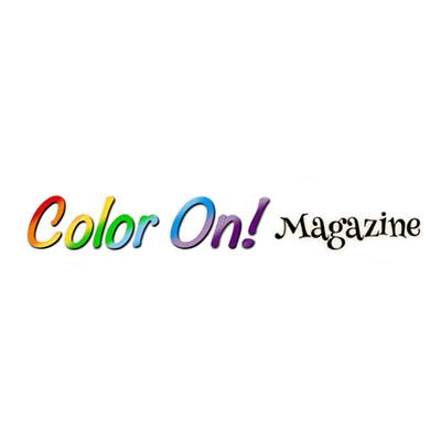 color-on-magazine.jpg