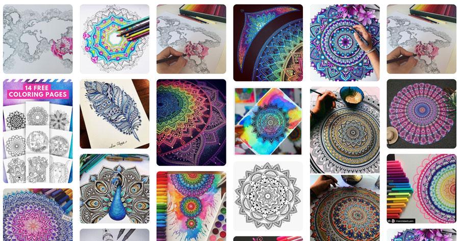 mandala-love-pinterest-board-inspiration.jpg