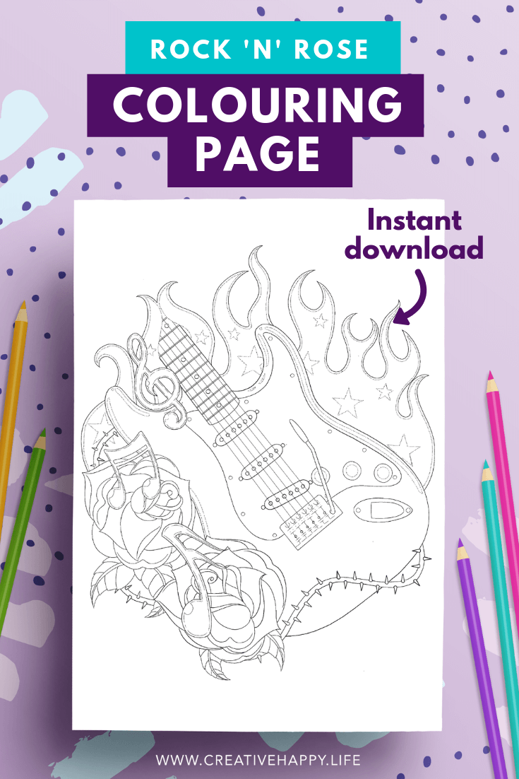 PIN_Rock_Rose_Colouring_Pages.png
