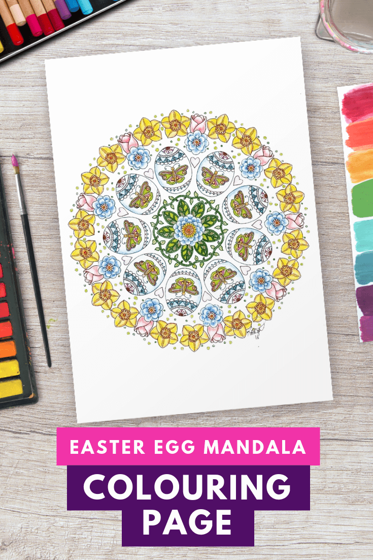 easter-egg-mandala-colouring-page.png