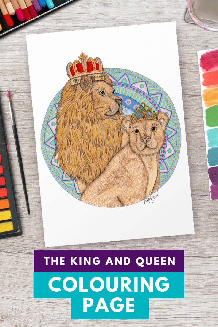 lion_colouring_page.png