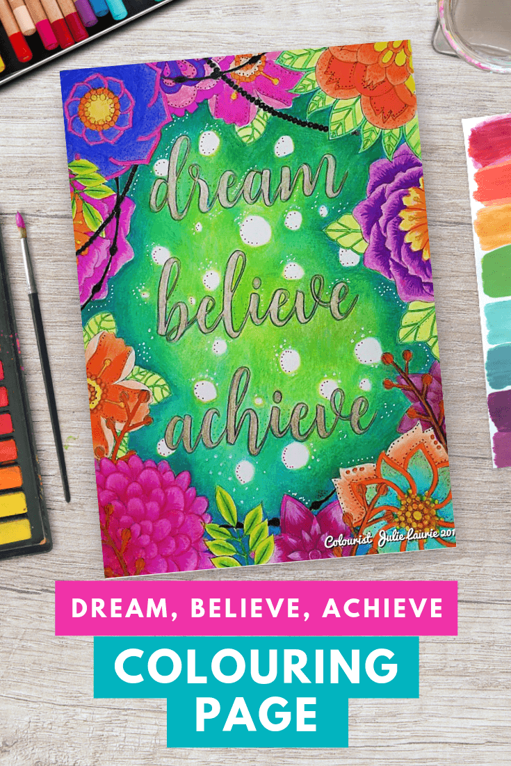 dream_believe_achieve_colouring_page.png