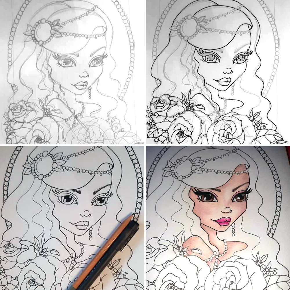 sassy-drawing-stages.jpg