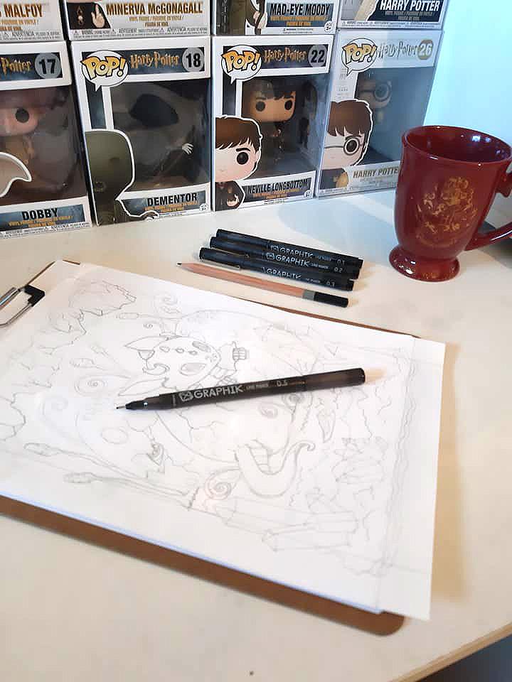 sassy-drawing-closeup.jpg