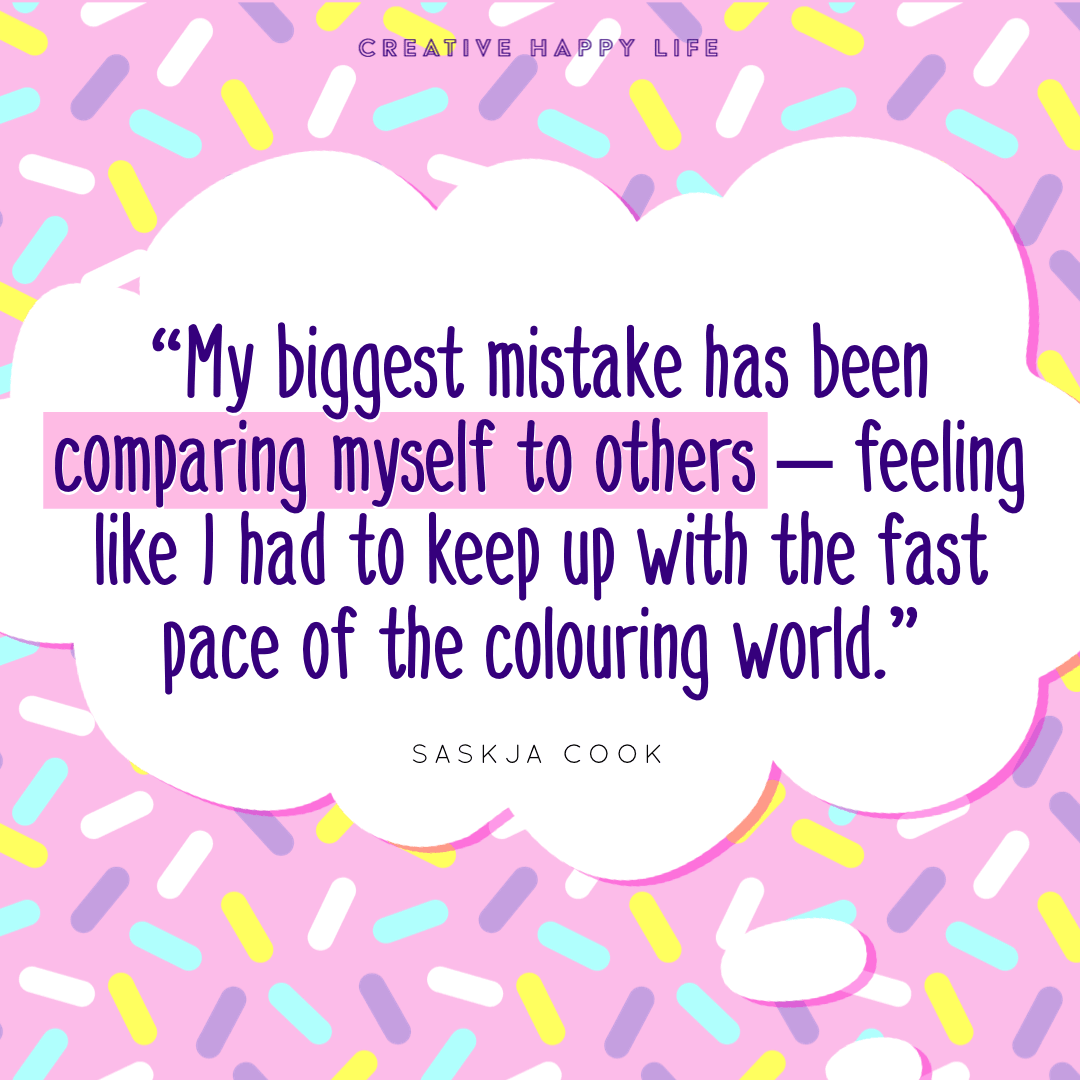 sassy-colouring-quote3.PNG