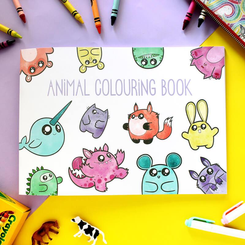 ejits_colouring_book_cover.jpg
