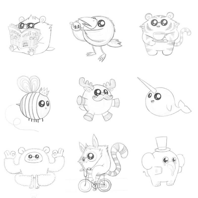 ejits-characters.jpg