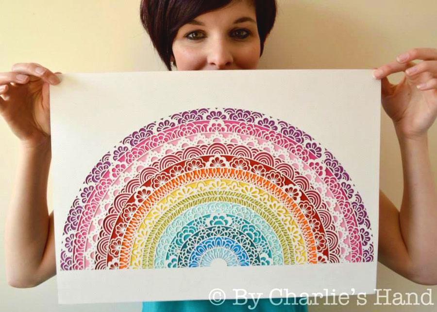 bhc-rainbow.jpg