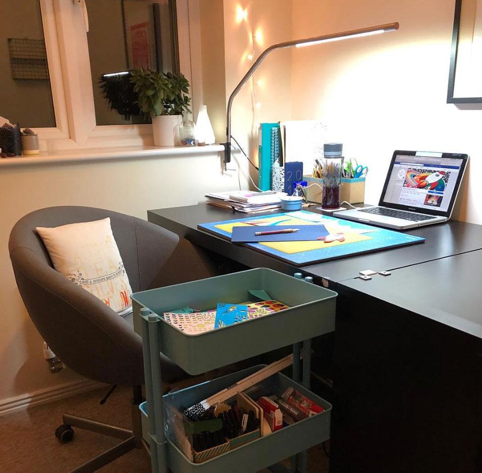 bch-workspace.jpg