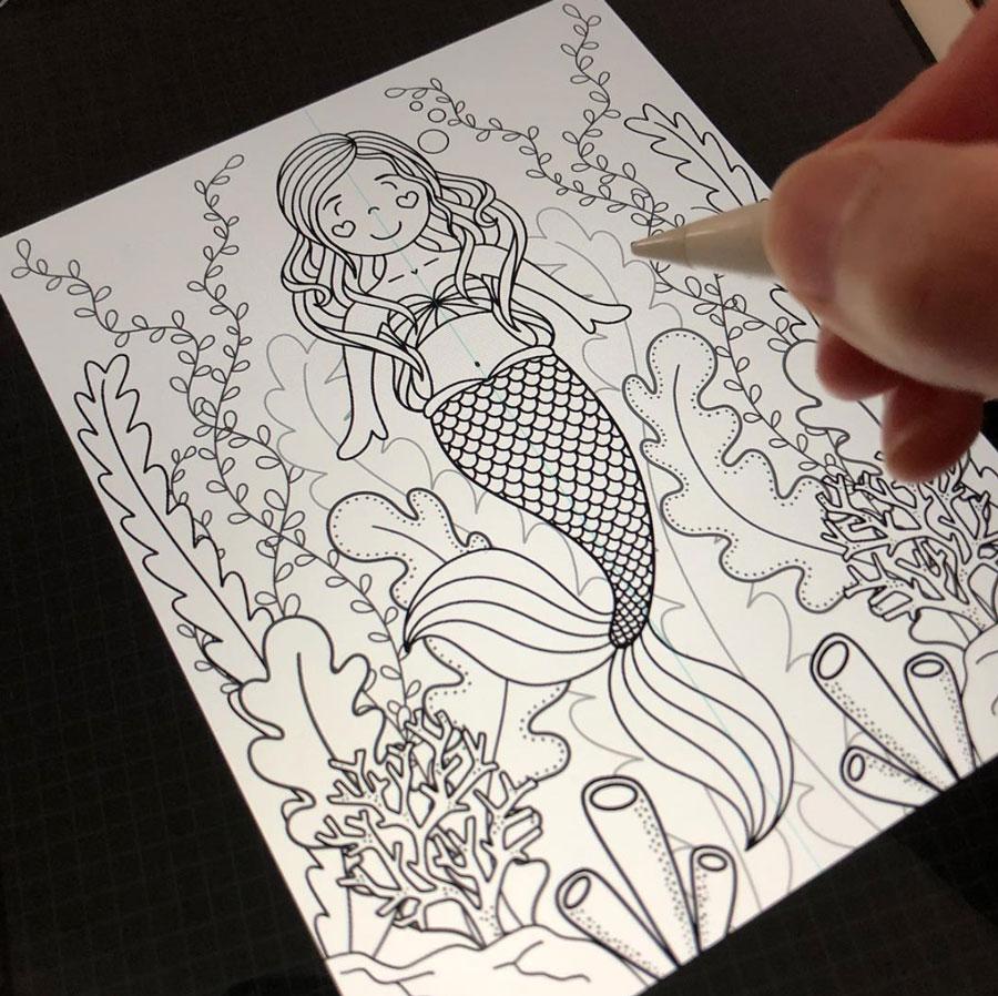 bch-mermaid.jpg
