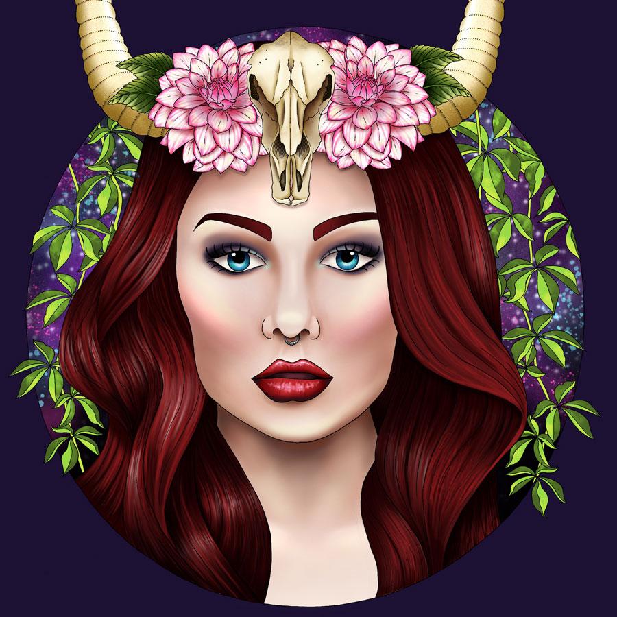 taurus-zodiac-colouring-page.jpg